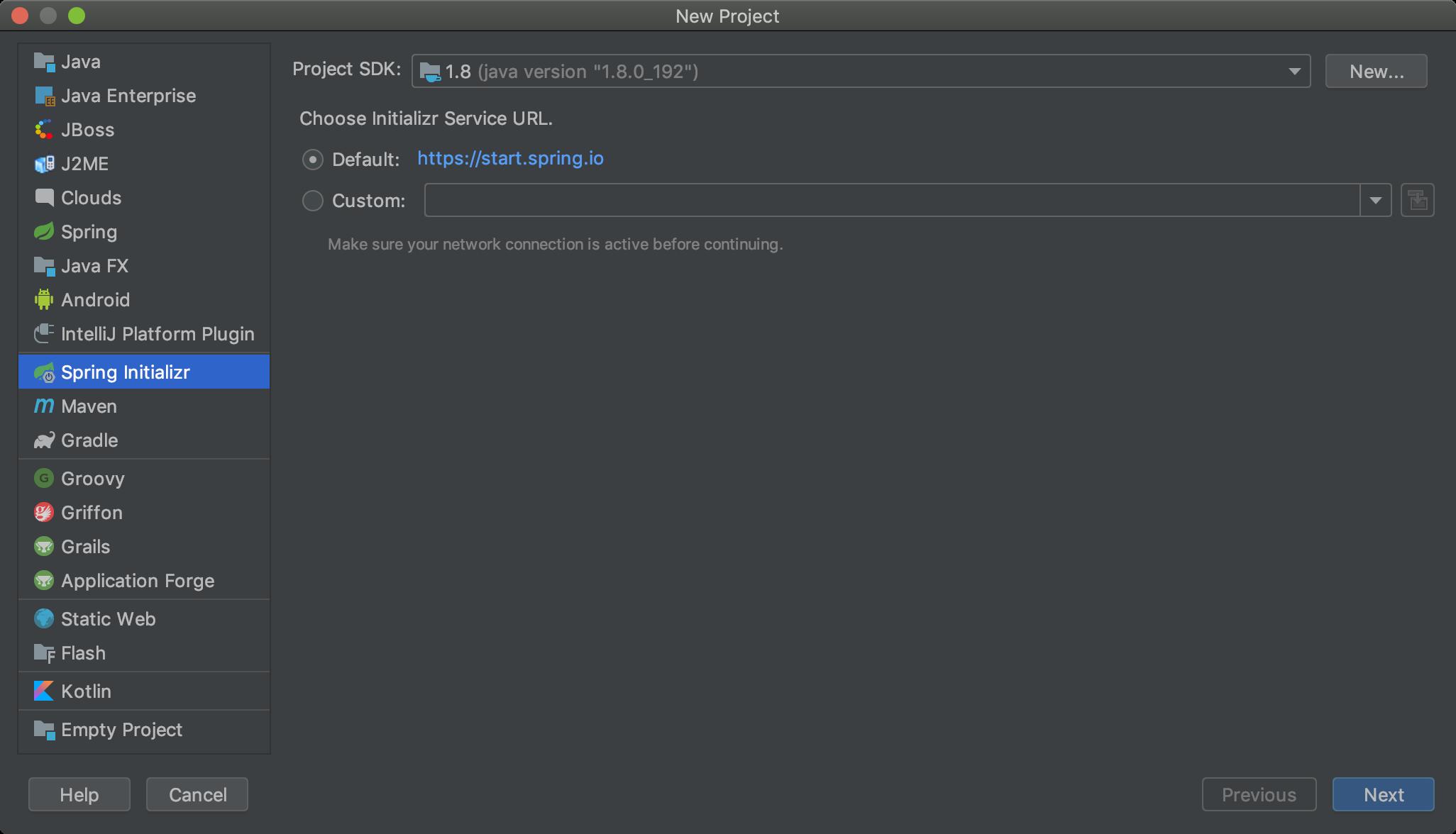 Back to basics: Test-driven Spring JDBC • htr3n's